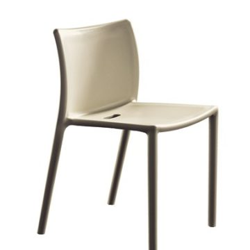 sedia-air-chair