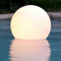 lampada-acqua-globo-grande