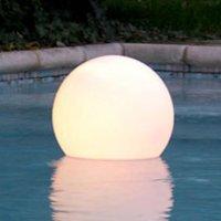 lampada-acqua-globo-media
