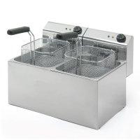 friggitrice-doppia-vasca